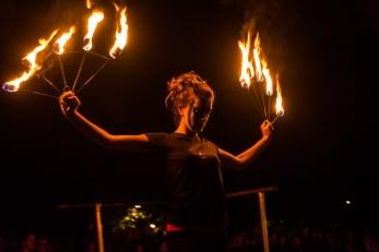 Fire Festival 2015-3362